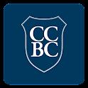 Calvary Chapel Bible College icon