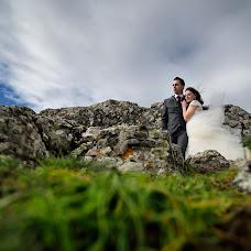 Wedding photographer Roman Zayac (rzphoto). Photo of 27.07.2018