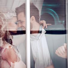 Wedding photographer Sergey Azarov (SergeyAzarov). Photo of 02.02.2016