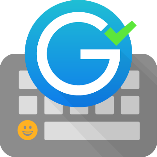 Ginger Keyboard - Emoji, GIFs, Themes & Games [Premium] 9.3.10 mod