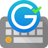 com.gingersoftware.android.keyboard