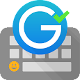 Ginger Keyboard - Emoji, GIFs, Themes & Games apk