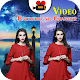 Download Video Background Changer For PC Windows and Mac