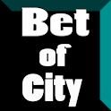 Bet of City Betting Tips - Logo