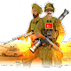 Operation: SYRIA Android apk