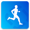 Runtastic Course à pied, Running, Marche