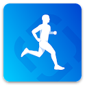 Runtastic Course à pied, Running, Marche icon