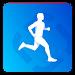 Runtastic Running & Fitness Tracker icon