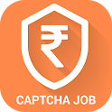 Captcha Job - Work From Home icon