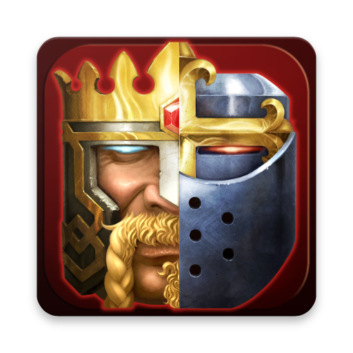 Clash Of Kings Civilization: Download Clash Of Kings : New Crescent Civilization On PC