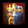 클래시 오브 킹즈 (Clash of kings) : 초승달 문명