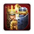 Clash of Kings : New Crescent Civilization apk