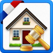 FRANCE REAL ESTATE PROPERTY Auction FORECLOSURE