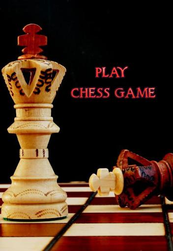 Play free chess