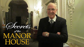 Secrets of the Manor House thumbnail