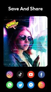 Video Maker & Photo Slideshow, Music - FotoPlay Screenshot