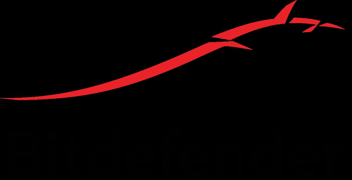 Bitdefender - Wikipedia
