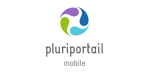Mobile Pluriportail. Requires access to a participating institution.