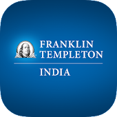 Franklin Templeton® India- Mutual Fund App