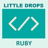 Ruby Programming Docs