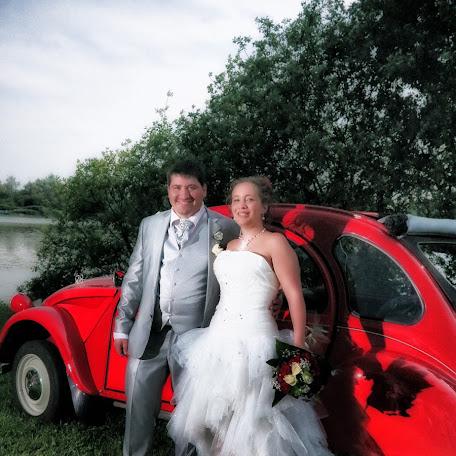 Wedding photographer Toff Berjotoff (berjotoff). Photo of 06.10.2015