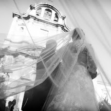 Wedding photographer Gaetano Timpanaro (timpanaro). Photo of 13.02.2014