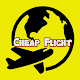 Cheap Flight Download on Windows