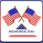 Happy memorial day greetings apps on google play happy memorial day greetings m4hsunfo