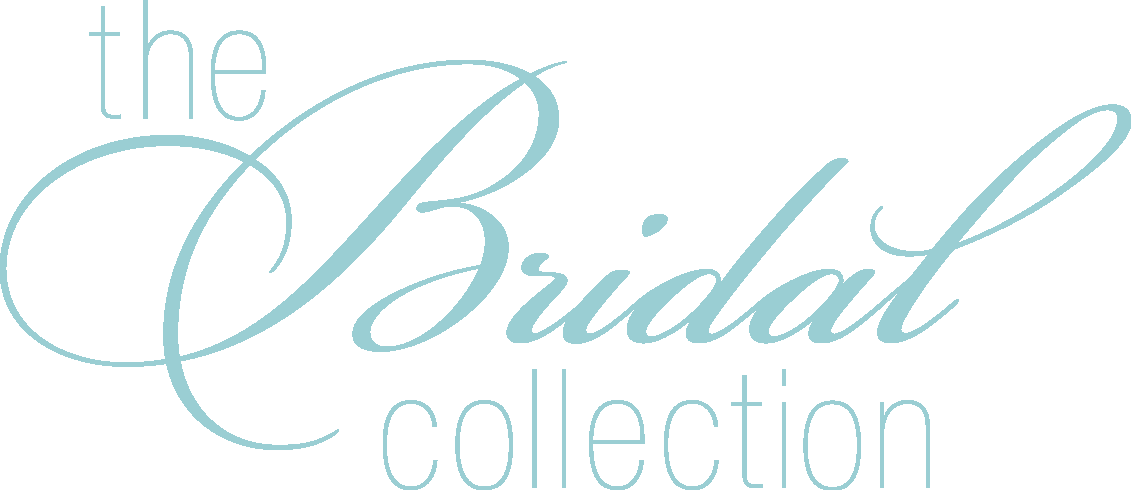 The Bridal Collectin