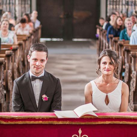 Wedding photographer Binder Bennjamin (benbinder). Photo of 08.08.2016