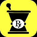 Ballweg Family Pharmacy icon