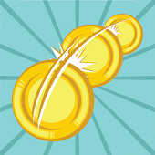 Coinnect - Fun Coin Matching Puzzle Game