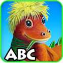 Learn Alphabet icon