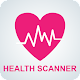 Health checker - Prank