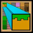 Mercator icon