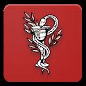 Farmacia Romanese icon