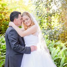 Wedding photographer Mareli Victor (Mareli). Photo of 01.01.2019