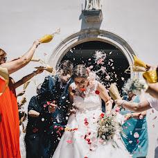 Wedding photographer Guilherme Pimenta (gpproductions). Photo of 22.07.2018