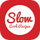 BLW Slow Cook Recipes for PC