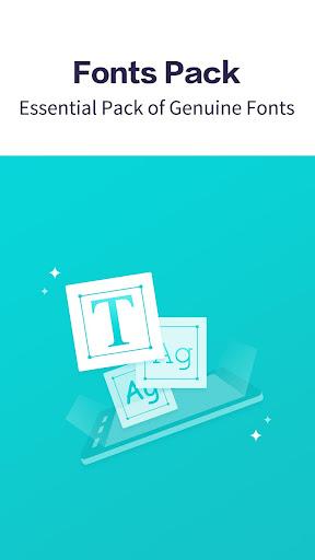 玩免費生產應用APP|下載WPS Premium Subscription app不用錢|硬是要APP