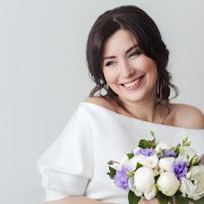 Wedding photographer Anzhela Lem (SunnyAngel). Photo of 20.06.2018
