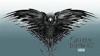 Game of Thrones: Season 4 Shooting in Belfast