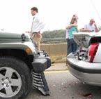 'เอ็มเอสไอจี' ปรับพอร์ตหั่น ประกันภัยรถยนต์