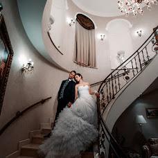Wedding photographer Aleksandr Sorokin (Shurr). Photo of 13.02.2015