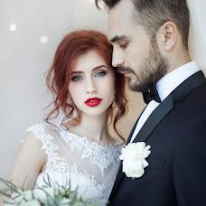 Wedding photographer Anna Silakova (39silakova). Photo of 06.05.2016