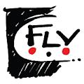 FLV ART