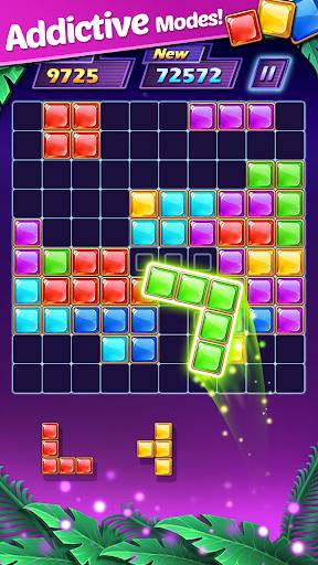 Block Puzzle 1.5.9 screenshots 5