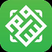 MuslimBrands - Global Halal Hub