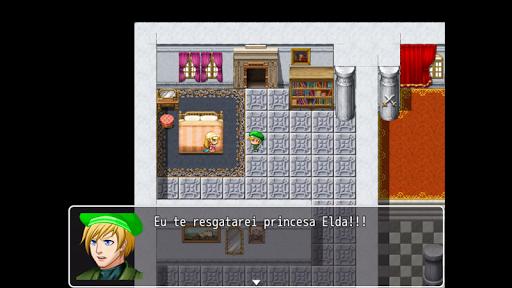 Deu a louca nos games screenshot 2