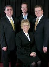 Photo: tax preparation service lancaster